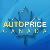 AutoPrice Canada Logo