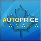 Auto Price Canada