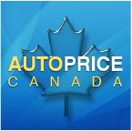Auto Price Canada