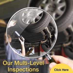 click for inspections