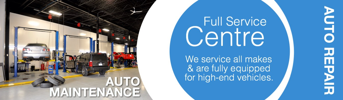auto repair mississauga, autoprice canada, used cars