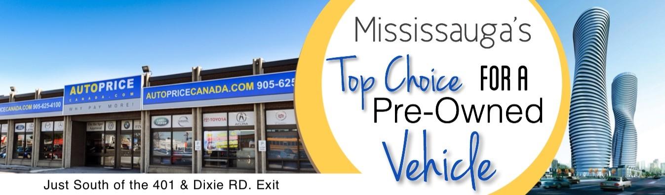 best used cars, car dealership, dealer, mississauga, toronto