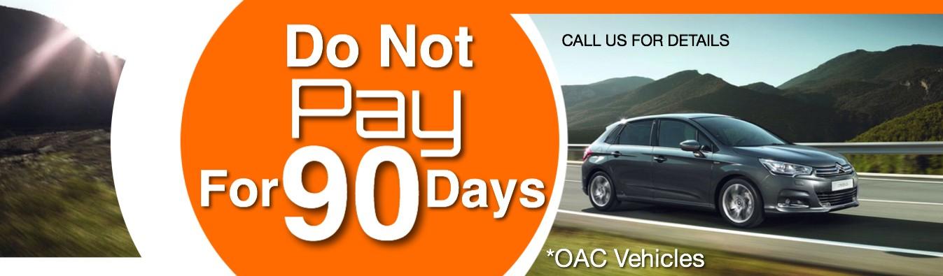 car loans, used cars toronto, mississauga, dealership, dealer