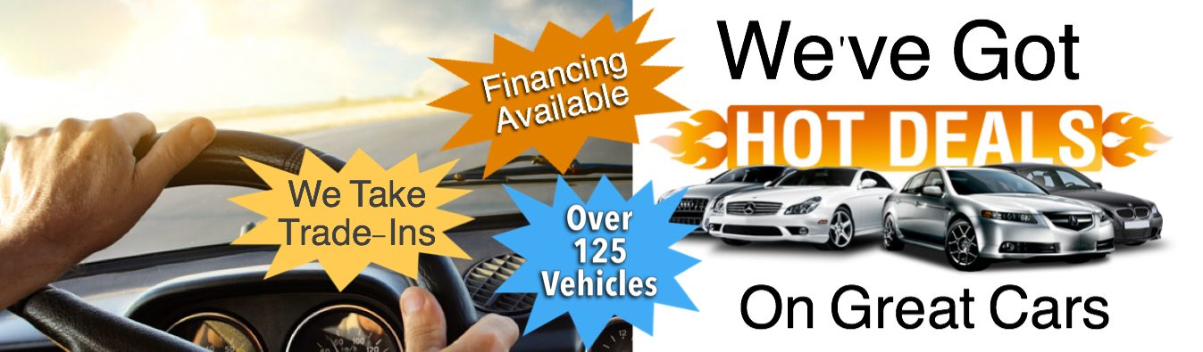 best used cars, mississauga, car dealer, dealership