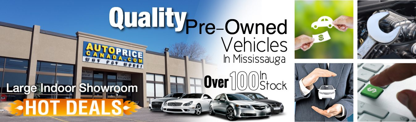 best used car dealer mississauga, best used cars, used bmw mississauga